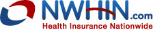 nwhin.com Health Insurance Nationwide
